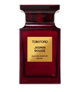 عطر و ادکلن زنانه تام فورد جاسمین روژ ادوپرفیوم Tom Ford Jasmin Rouge EDP for women