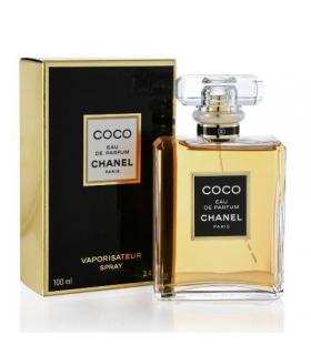 عطر زنانه کوکو شنل Chanel Coco for women