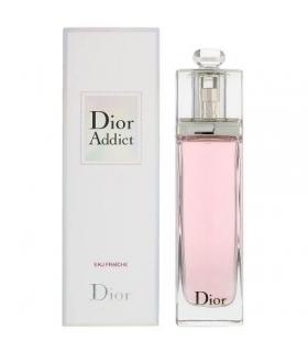 عطر زنانه دیور ادیکت 2 فرش Dior Addict 2 Eau Fraiche for women
