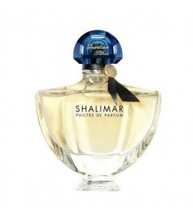 عطر و ادکلن زنانه گرلن شالیمار فیلتر د پرفیوم ادوپرفیوم Guerlain Shalimar Philtre de Parfum EDP for women