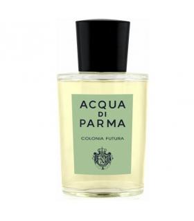 عطر و ادکلن زنانه و مردانه آکوا دی پارما کلونیا فیتورا Acqua di Parma Colonia Futura For Men and women