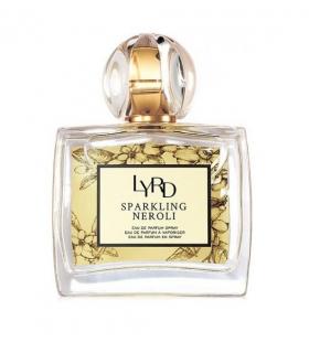 عطر و ادکلن زنانه اون اسپارکلین نرولی ادوپرفیوم Avon Sparkling Neroli EDP for women