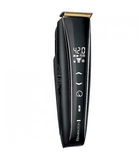 ماشین اصلاح سر و صورت رمینگتون Remington HC5950 Hair Clipper