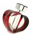 عطر زنانه چوپارد هپی اسپریت الکسیر دآمور Chopard Happy Spirit Elixir d Amour