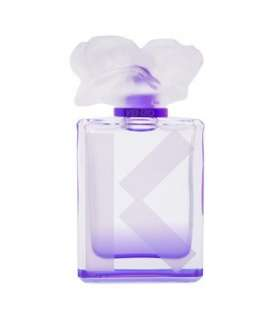 ادکلن  زنانه کنزو کالر ویولتKenzo Couleur Violet for women