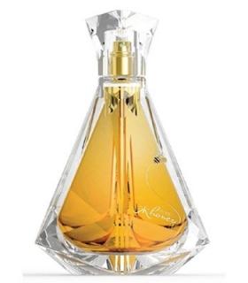 ادکلن زنانه کیم کارداشیان پیور هانی Kim Kardashian Pure Honey for women