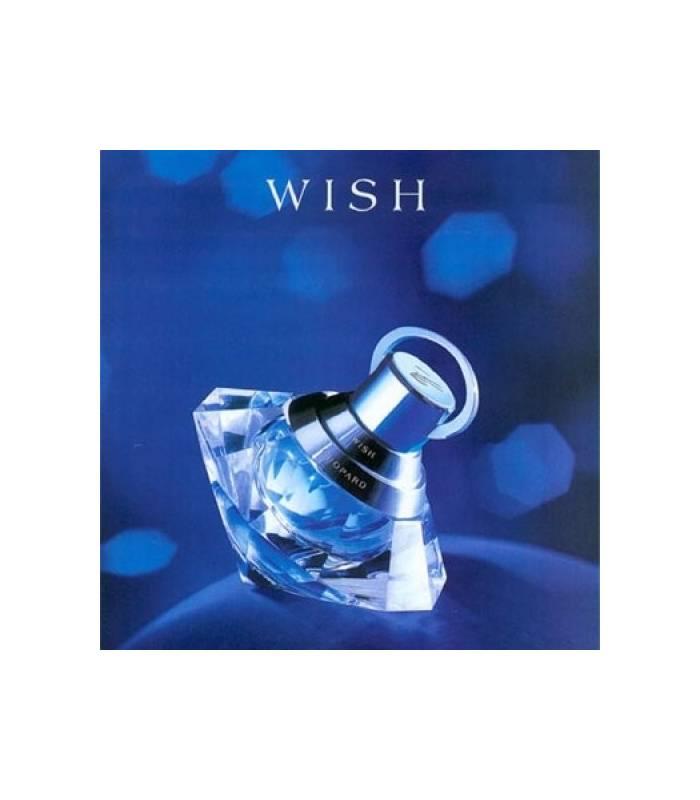 عطر زنانه چوپارد ویش Chopard Wish
