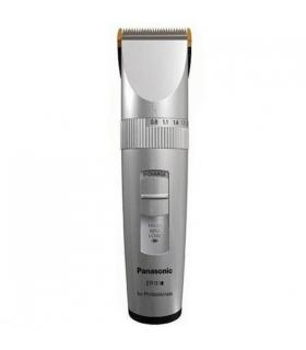 ماشین اصلاح سر و صورت پاناسونیک Panasonic ER1511 Trimmer