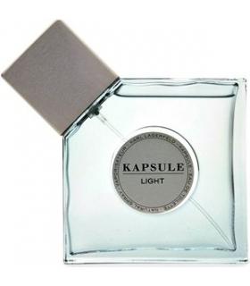 ادکلن مردانه و زنانه کارل لاگرفلد کپسول لایت Karl Lagerfeld Kapsule Light
