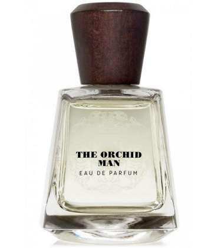 عطر و ادکلن زنانه و مردانه فراپین د ارکید من ادوپرفیوم Frapin The Orchid Man EDP for men and women