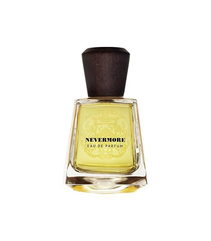 عطر و ادکلن زنانه و مردانه فراپین نورمور ادوپرفیوم Frapin Nevermore EDP for men and women