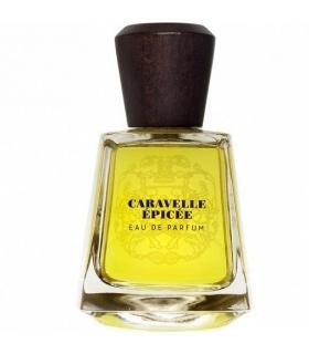 عطر مردانه فراپین کاراول اپیسی Frapin Caravelle Epicee