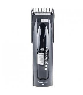ماشین اصلاح سر و صورت بابیلیس Babyliss E696SDE Hair Clipper