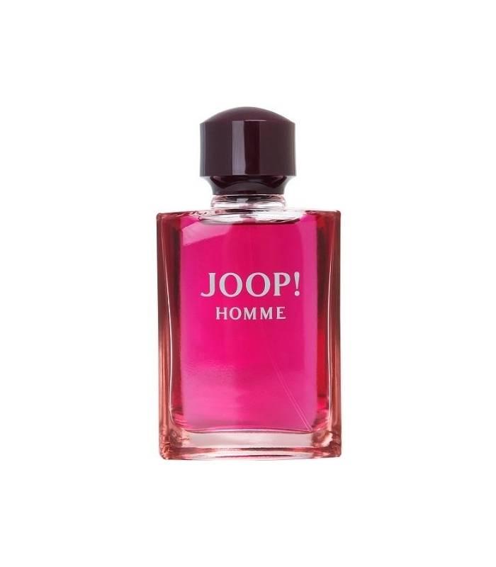 عطر مردانه جوپ هوم JOOP Homme
