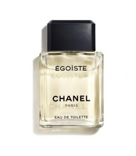 عطر مردانه شانل اگوئیست Chanel Egoiste
