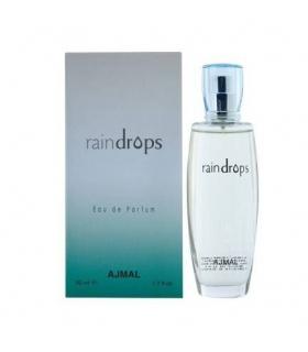 عطر زنانه اجمل رین دراپ Ajmal Raindrops for women