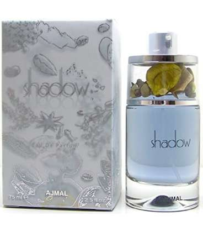 عطر مردانه اجمل شادو Ajmal Shadow for men