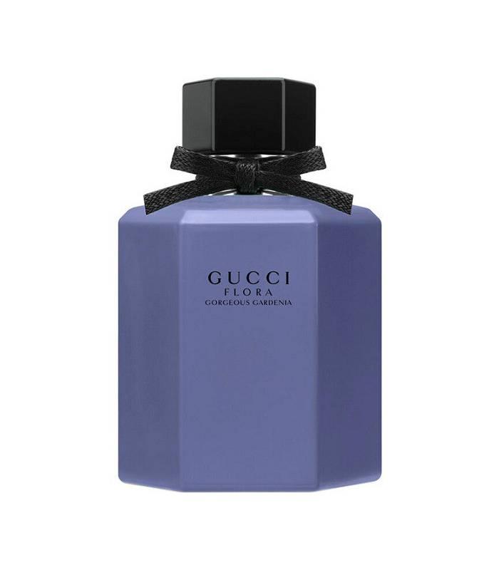 عطر و ادکلن زنانه گوچی فلورا گورجس گاردنیا لیمیتد ادیشن 2020 Gucci Flora Gorgeous Gardenia Limited Edition 2020 EDT for women