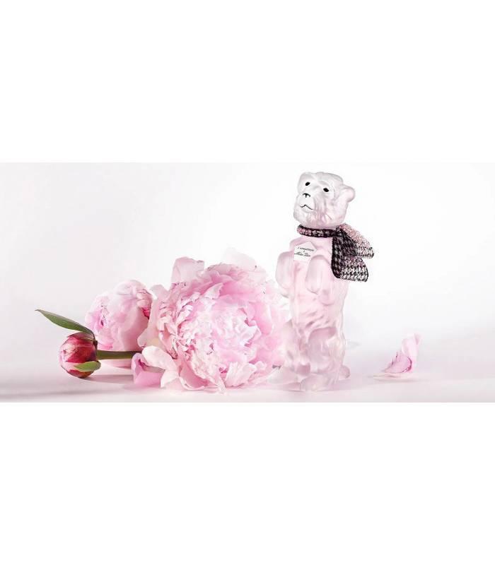 عطر و ادکلن زنانه دیور میس دیور بلومینگ بوکه بابی لیمیند ادیشن Christian Dior Miss Dior Blooming Bouquet Bobby Limited Edition