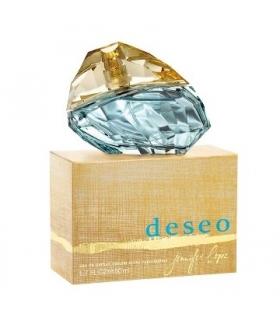 ادکلن زنانه جنیفر لوپز دسو Jennifer Lopez Deseo for women