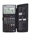 ماشین حساب مهندسی کاسیو Casio FX-5800P Calculator