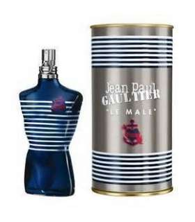 ادکلن مردانه ژان پل گوتیه له میل کاپل Jean Paul Gaultier Le Male Couple for men
