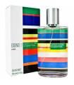 عطر مردانه بنتون اسنس Benetton Essence of United Colors for men