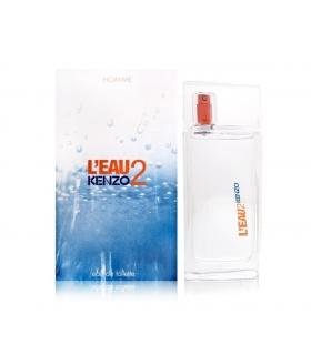 عطر مردانه کنزو لئوپار Kenzo L'eau par 2 for Men