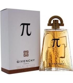 ادکلن مردانه جیونچی پی Givenchy Pi For Men
