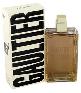 ادکلن زنانه ژان پل گوتیه 2 Jean Paul Gaultier 2 for women