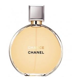 عطر و ادکلن زنانه شنل چنس ادو پرفیوم Chanel Chance EDP for women