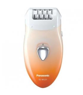 اپیلاتور پاناسونیک Panasonic ES-WU31 Epilator