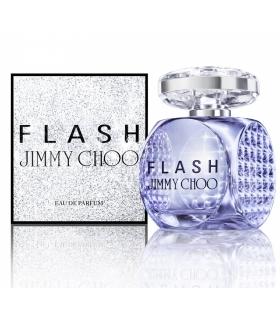 ادکلن زنانه جیمی چو فلش Jimmy Choo Flash for women
