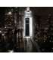 عطر زنانه الیزابت آردن فیفت اونو (خیابان پنجم) نایتز Elizabeth Arden 5th Avenue Nights
