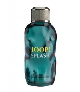 ادکلن مردانه جوپ اسپلش Joop Splash for men