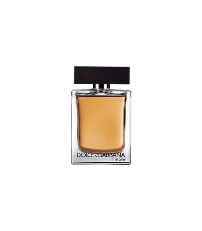 عطر مردانه دلچی گابانا دوان Dolce&Gabbana The One for Men