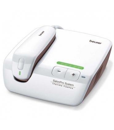 دستگاه لیزر بدن بیورر Beurer Hair removal IPL10000