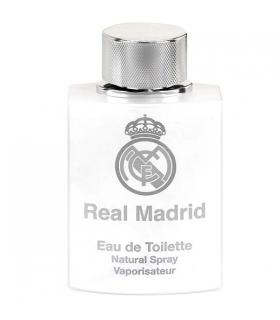 ادو تویلت کودک ای پی لاین رئال مادرید IP Line Real Madrid Eau De Toilette For Children