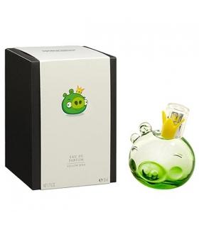 ادو پرفیوم کودک ایروال انگری بردزسبز پرستیژ Air-Val Angry Birds Green Prestige Eau De Parfum For Children