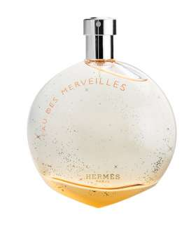 ست ادکلن زنانه هرمس دس مرولیس Hermes Eau Des Merveilles Eau De Toilette Gift Set For Women