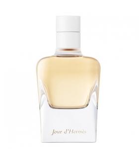 عطر زنانه هرمس جور دی هرمس آبسولو Hermes Jour DHermes Absolu Eau De Parfum For Women