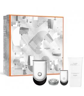 ست ادکلن هرمس وویاژ Hermes Voyage D-Hermes Eau De Parfum Gift Set