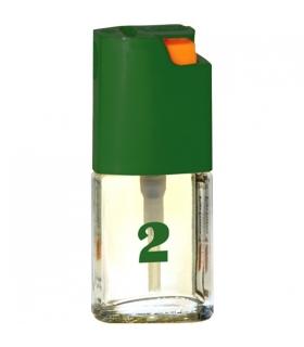 عطرمردانه بیک شماره 2 Bic No.2 Parfum For Men