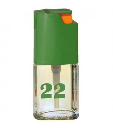 عطر مردانه بیک شماره 22 Bic No.22 Parfum For Men