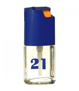 عطرمردانه بیک شماره 21 Bic No.21 Parfum For Men