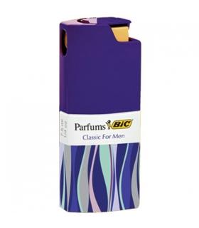 عطرمردانه تابستان بیک کلاسیک Bic Classic Summer Parfum For Men