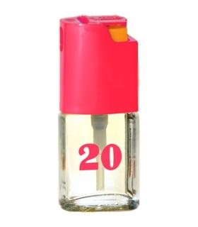 عطر زنانه بیک شماره 20 Bic No.20 Parfum For Women