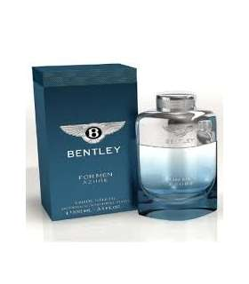 ادکلن مردانه بنتلی آزور Bentley Azure For Men