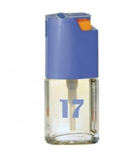 عطرمردانه بیک شماره 17 Bic No.17 Parfum For Men