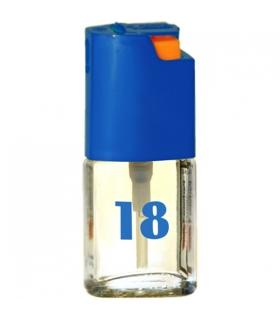 عطر مردانه بیک شماره 18 Bic No.18 Parfum For Men